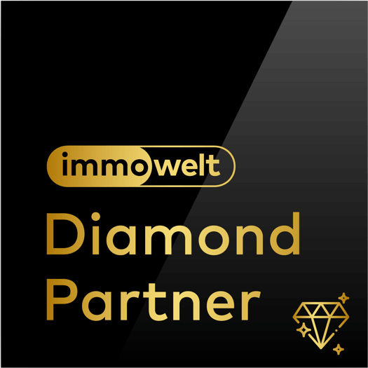 Immowelt-Diamond-Partner Claudia Milde, ImmoMilde.de